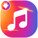 Song Download-Free Mp3 Music Downloader
