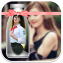 Photo Editor and Collage