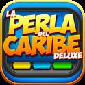 La Perla Del Caribe Deluxe – Tragaperras Gratis