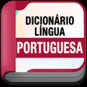 Dicionário Língua Portuguesa Offline