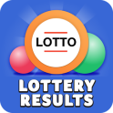 Lottery App