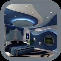 Ceiling Design Ideas New