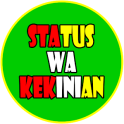 Update Status WA Keren Terbaru 2018