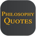 Awesome Philosophy Quotes