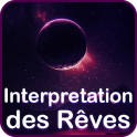 Interpretation des Reves