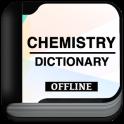 Chemistry Dictionary Offline Pro
