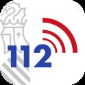 GVA 112 Avisos
