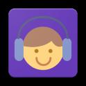 English Listening Full Audios