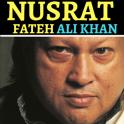 Top Nusrat Fateh Ali Khan Qawwali Songs