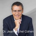 Dr. Jean-Michel Cohen