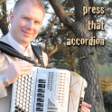 Press That Accordion