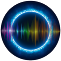 8 Cosmos Soundwaves for Healing Meditation 9 hours