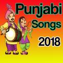 New Punjabi Songs 2018