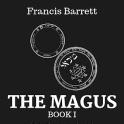 MAGUS - BOOK 1