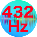 Cosmic Magical Sound 432Hz (9hour)