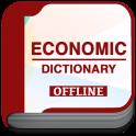 Economic Dictionary Pro Free