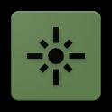 ChipTip Strobe - strobe tachometer for mechanic