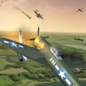 Wings of Royale War: Air Survival Battle: WW3 2020