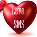 Sweet Love Messages 2019
