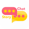 Chat Stories - StoryJoy