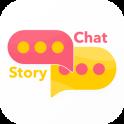 Chat Stories - StoryJoy
