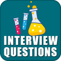 Chemical Engineering interview question answers
