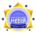 LoveWorld Media