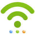 Wifi Distance and Signal Strength