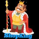 Shopking