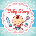 Baby Pics Photo - Milestones Tracker - Pregnancy