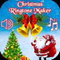 Christmas Ringtones 2018