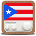 Puerto Rico Radio Stations Online