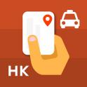 Hong Kong Taxi Cards