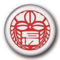 Ishikiri Tsurugiya Shrine App