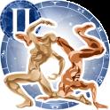 GEMINI HOROSCOPE Daily horoscope 2018 free app