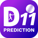 Dream11 Expert Prediction Tips, News And Teams