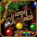 Christmas Jingle Bell Launcher