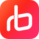 RozBuzz-Top News, Movie Clip, Music, Dance & Fun