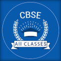 CBSE Books and Solutions