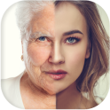Young to Old Face Maker App