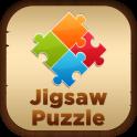 New Jigsaw Puzzles HD