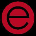 ePN Affiliate (beta)