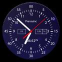 Analog Clock Live Wallpapers