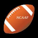 Live Stream for NCAA Football 2020 Season
