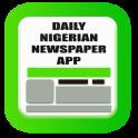 Nigerian Newspaper App