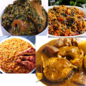 Nigerian Food Recipes 2019