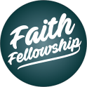 Encounter Faith