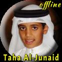 Muhammad Taha Al Junayd Full Quran Offline