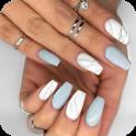 Fabulous Nails Trends 2018