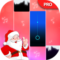 Piano Tiles Christmas Songs
